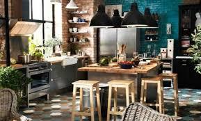 bistrot et cuisine déco cuisine bistrot ikea 88 caen cuisine bistrot blanche