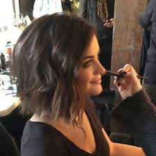 haircuts for blunt nose 25 new female short haircuts short hairstyles 2016 2017 most