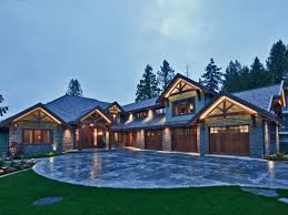 What Is A Craftsman Style House Swislocki