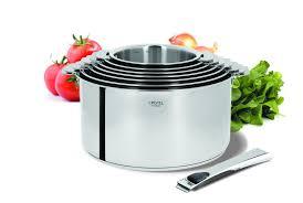 quelles sont les meilleures poeles pour cuisiner achat ustensiles de cuisine comment bien choisir ses casseroles