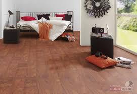 Brazilian Cherry Laminate Floor Classic Laminate Floors Eurotrend Brazilian Cherry U2013 Eurostyle