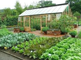 pretty shed free garden shed greenhouse plans pretty garden with open greenhouse