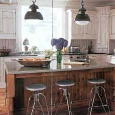 country living 500 kitchen ideas tag for country living kitchen ideas book reggie tarr new