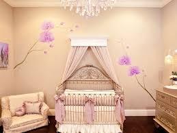 Newborn Baby Room Decorating Ideas by Interior 11 Baby Nursery Theme Ideas Color Management Baby Boy