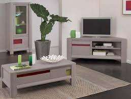 Meuble Tv Longueur Maison Et Mobilier D Intérieur Les 25 Meilleures Idées De La Catégorie Meuble Tv Angle Sur