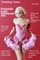 hairvstylesbforvfullerfacedb60 year titillating tg captions crossdressed flirt forced crossdressing