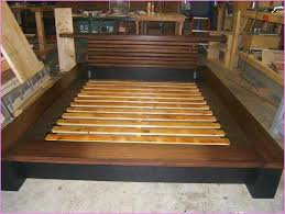 Japanese Platform Bed Plans Free by 28 Japanese Platform Bed Plans Free Platform Bed Frame