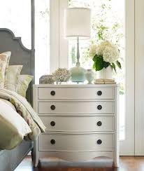 66 best nightstands images on pinterest nightstands bedroom