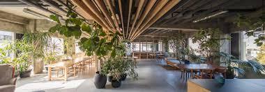 interial design interiors archives designboom architecture design magazine