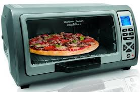 What Is The Best Toaster Oven On The Market The Best Toaster Oven For Any Budget