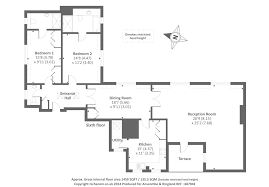 apsley house floor plan u2013 meze blog