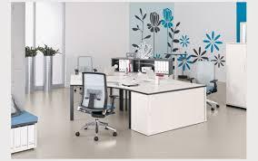 Merveilleux Bureau De Chambre Pas Merveilleux Chambre Bebe Pas Cher Ikea 10 Decoration Bureau De