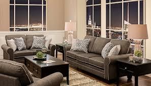 Ashton Bedroom Furniture by Ashton Sofa Home Zone Furniture Living Room