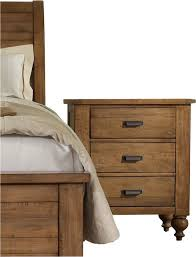 Rustic Pine Nightstand Wonderful Rustic Pine Nightstand 1000 Images About Rustic Mexican