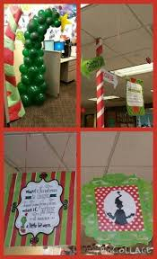 the grinch christmas decorations 42 best office decor images on whoville