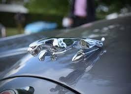 jaguar mk2 symbol animal matchbox cars cars