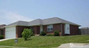 2 Bedroom House For Rent Springfield Mo Ben Steele Duplexes U0026 Houses Home Rentals