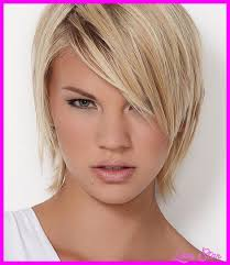 hair relaxer for asian hair the 25 best asian hair relaxer ideas on pinterest short hair