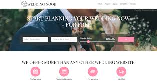 awesome wedding resources for the newly engaged
