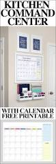 best 25 kitchen planner ideas on pinterest kitchen calendar