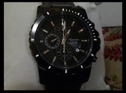 Jam Tangan Alexandre Christie Cowok terjual jam tangan alexandre christie ori garansi resmi