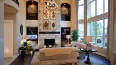 new home builders in houston google search ideas for the house