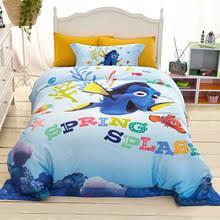 Childrens Single Duvet Covers Popular Kids Bedding Queen Size Buy Cheap Kids Bedding Queen Size