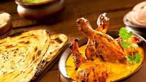 cuisine etc top punjabi restaurants in hyderabad punjabi food hyderabad and