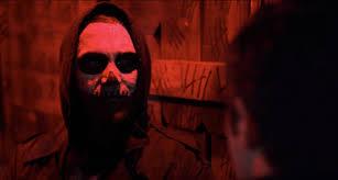 reel review house of purgatory u2014 morbidly beautiful