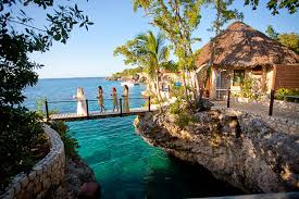 jamaica destination wedding top 10 destination wedding locations in the world the lavish nomad