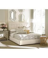 Bedroom Sets Macy S Nursery Beddings Avondale Bedroom Furniture Macys Plus Macys