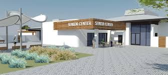 home design center buena park ca popular buena park event center to receive 1 7 million in
