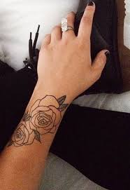 best 25 arm tattoo ideas ideas on pinterest arm tattoos