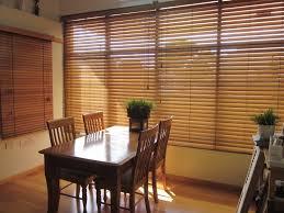 wood blinds factory u2013 plantation shutter bathurst the wood blinds