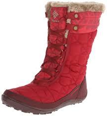 amazon com ugg s bryce black leather boot ankle bootie columbia s minx mid ii omni heat print botas de nieve de
