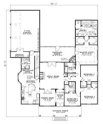 strikingly design ideas 5 georgian home floor plans homeca