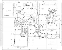 2 Car Garage Sq Ft Plans Capps Construction U0026 Concrete