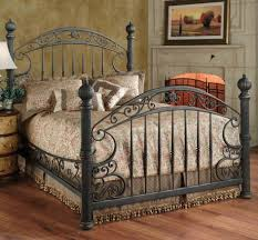 Colonial Thomasville Bedroom Furniture Thomasville Bedroom Sets I Have A Thomasville Bedroom Set That