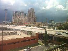Comfort Inn In San Antonio Texas Comfort Suites Riverwalk San Antonio Tx Picture Of Quality