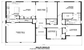 house plans without formal living and dining rooms militariart com