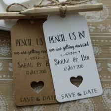 unique save the date ideas 9 unique save the date ideas creative wedding co
