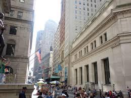 trump tower gold enjoy new york on a budget u2013 czechsouls com