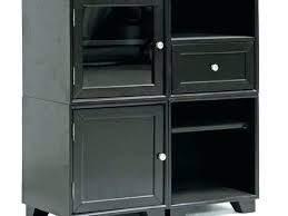 craftsman tool box side cabinet tool boxes tool box cabinet in tool box side cabinet with drawers