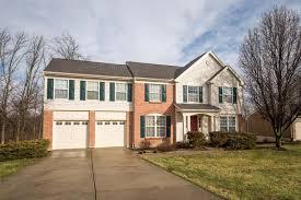 Fischer Homes Design Center Kentucky by Fischer Home Design Center Excellent 452353 1 House Plan Homes
