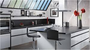 facade de cuisine lapeyre porte de cuisine lapeyre charmant poigne cuisine lapeyre simple