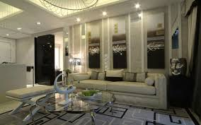 Ultra Modern Interior Design Living Room Outstanding Ultra Modern Living Room Interior Design
