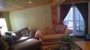 Cottage Rentals In New Hampshire by 2br Cottage Vacation Rental In Fitzwilliam New Hampshire 258678