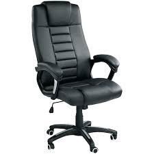 fauteuil bureau en cuir chaise de bureau cuir fauteuil bureau en cuir chaise de bureau