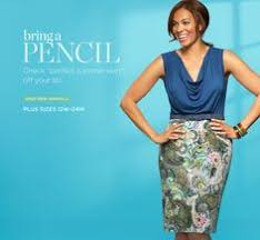plus size dresses plus size clothing at talbots com stylings