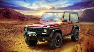 lexus vs toyota pantip mercedes g class gets an interior upgrade from carbon motors